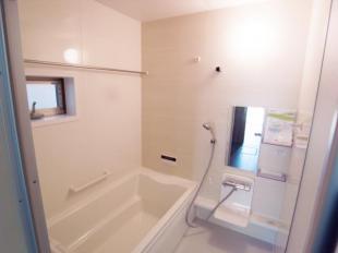 浴室(同現場)