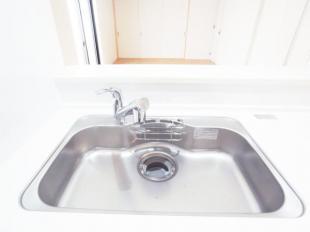 水や汚れをはじく加工がしてあり、汚れが付きにくい
