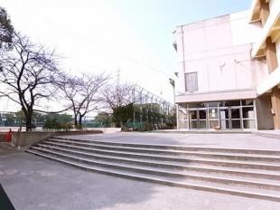 守口錦中学校