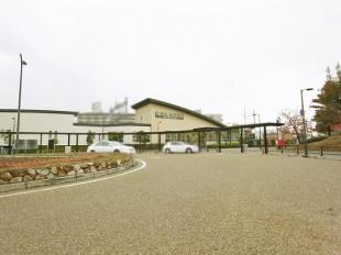 阪急 摂津市駅