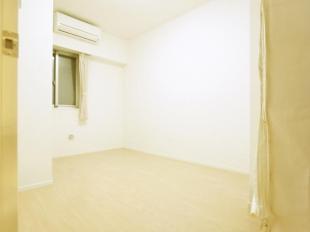 ●全居室収納付でゆとりに空間