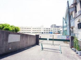 古川橋小学校