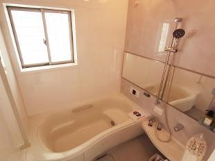 ●浴室乾燥機付きシステムバス