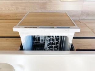 同仕様食洗機