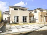 奈良市疋田町5丁目 第6 新築戸建 奈良市立伏見小学校