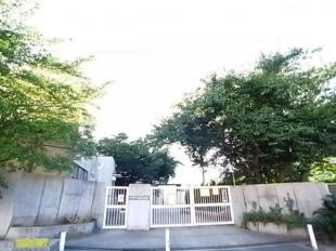 脇田小学校