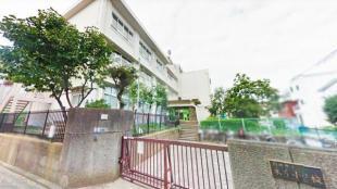 木原小学校