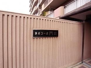 ●マンション入口