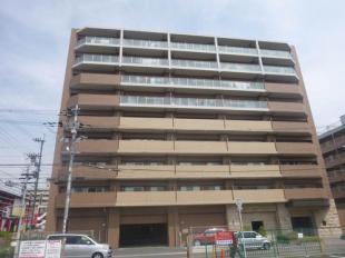 ●京阪「古川橋」駅より徒歩約5分の立地