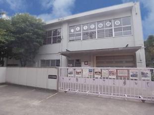 藤田幼稚園