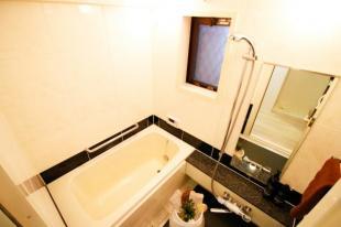 ●浴室乾燥機付新調