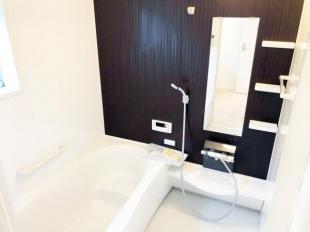 同仕様浴室