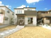 奈良市鳥見町3丁目 第6 新築戸建 奈良市立鳥見小学校