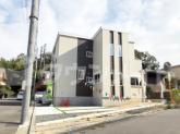 奈良市百楽園4丁目 第1 新築戸建 奈良市立青和小学校