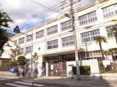 シャトー・サンパークスクエア 中古マンション 大阪市立榎本小学校