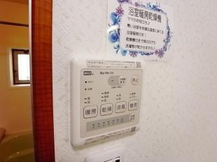 ●乾燥させたい時間や洗濯物の量によって乾燥モードが選べて機能的