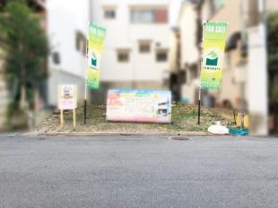 現地(2018年11月)撮影