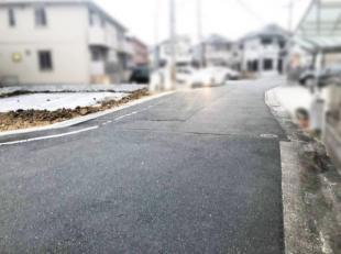 現況写真(2019年2月撮影)