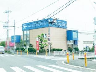 スーパーストアナカガワ東香里店