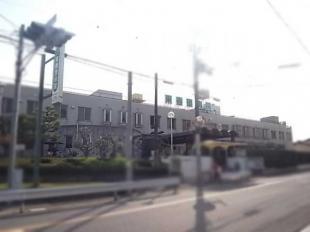 東香里病院