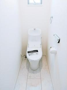 トイレ(プラン例)