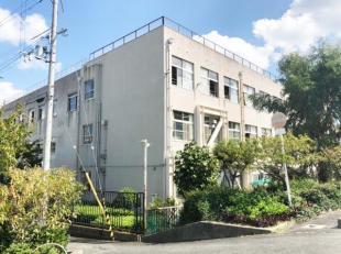 東大阪市立楠根小学校