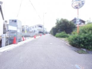 現地写真(2019年8月)