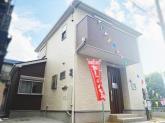 寝屋川市萱島東3丁目 第7 新築戸建 寝屋川市立南小学校