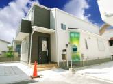 枚方市氷室台1丁目 6期 新築戸建 枚方市立氷室小学校