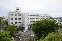 西柴小学校