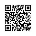中古マンションニューハイツ大森東京都品川区南大井6丁目JR京浜東北線大森駅3480万円