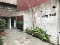 中古マンションスカール築地東京都中央区築地6丁目日比谷線築地駅5680万円