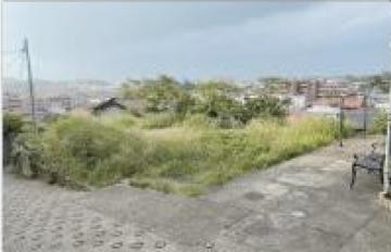 土地神奈川県鎌倉市台JR横須賀線北鎌倉駅750万円